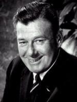 Jerry Bresler