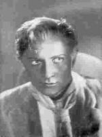 Carlo Bressan