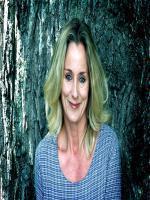 Susanne Breuning