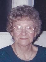 Betty Brian