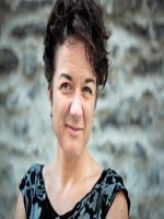 Manon Briand