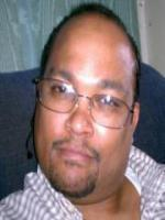 Derrick Brice