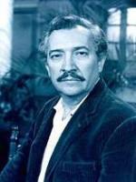 Rafael Briceno