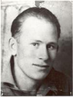 Roy Brickner