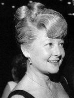 Dorothy Dean Bridges