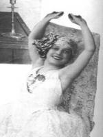 Henriqueta Brieba