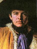 Vic Briggs