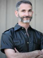 Paul Bright