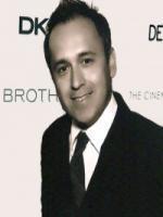 Sheldon Brigman