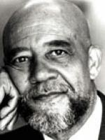 Thomas Martell Brimm