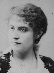Jeanne Brindeau Net Worth