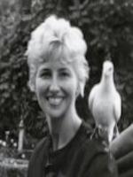 Marge Brinkley