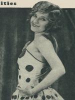 Dolores Brinkman