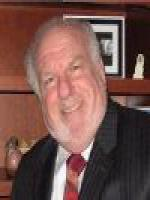 Ron Briskman