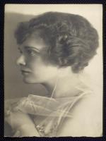 Ninita Bristow