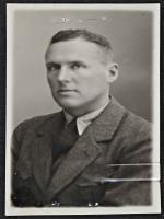 Rudolf Brix