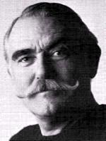 Mogens Brix-Pedersen