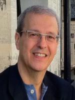 Paul Brizzi