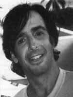 Richard Broadman
