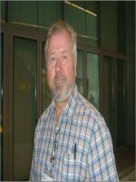 Curt Broberg