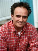Robert Broberg