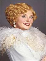 Dorothy Brock