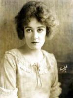 Billie Brockwell