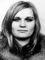 Brigitte Broder