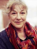 Helena Brodin