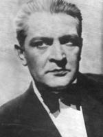 Franciszek Brodniewicz