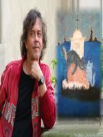 Marek Brodsky