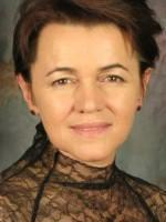 Ewa Brodzka