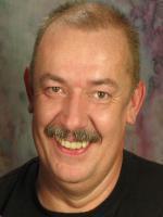 Marek Brodzki