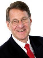 Peter Brogle