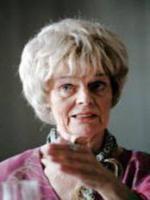 Lena Brogren