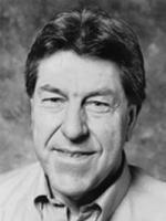 William David Brohn