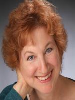 Elaine Bromka