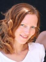 Elena Bromund