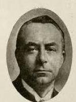Julius Brongers