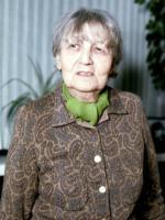 Seweryna Broniszowna