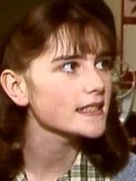 Judy Brooke