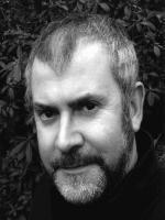 Ian Brooker