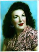Dorothea Brooking