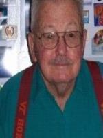 Charles D. Brooks III