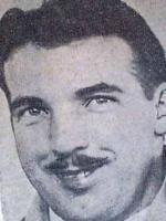 Harry Brooks