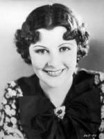 Pauline Brooks