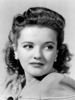 Phyllis M. Brooks