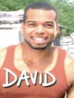 David Broom