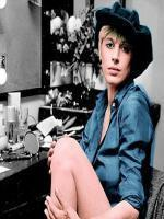 Marianne Broome
