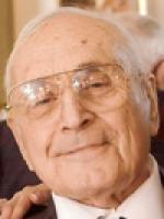 Richard F. Brophy